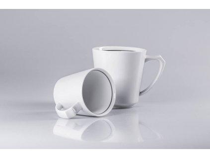 hrnek, hrneček, hrnek na kávu, bílé porcelánové hrnky, porcelánové hrnky na čaj, porcelánové hrnky, designové hrnky na kávu, hrnek na čaj, hrnky,designové hrnky, hrnky na kávu, hrnky na čaj, porcelánový hrnek, kávový hrnek, porcelán, český porcelán
